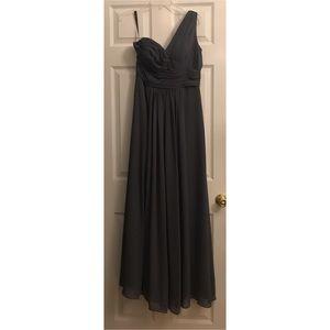 2f9cb70b91 Bill Levkoff Dresses - Bill Levkoff Bridesmaid Dress Style   492
